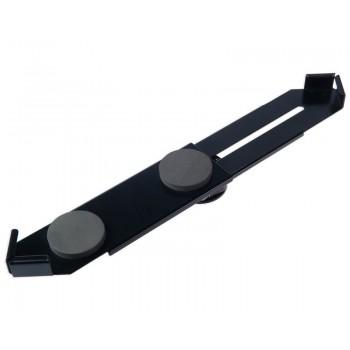 TetherTools ATS2 Aero Tab S2 - Universal Tablet Mounting System w/ LOPRO2 Bracket