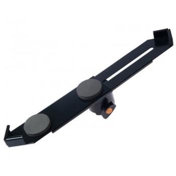 TetherTools ATS4 Aero Tab S4 - Universal Tablet Mounting System w/ LAJO4 ProBracket