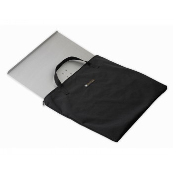 TetherTools BGAERO17 Tether Table Replacement Storage Case for Aero MacBook 17""