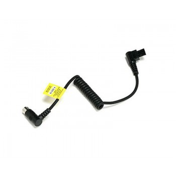 Quantum CCKE Short Cable Nikon
