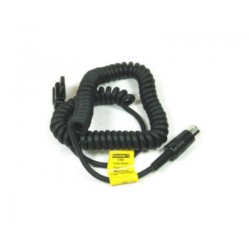 Quantum CM4 Cable Metz 45CL-1 / 3 / 4