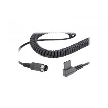 Quantum CM5+ Cable Metz