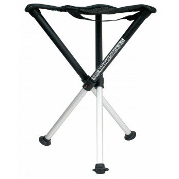 Walkstool Comfort 55