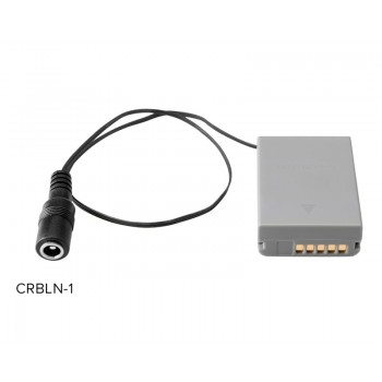 TetherTools Relay Camera Coupler CRBLN-1 for Olympus