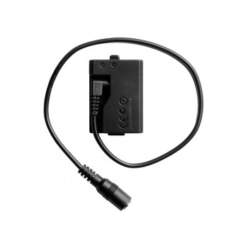 TetherTools Relay Camera Coupler CRCE10 for Canon