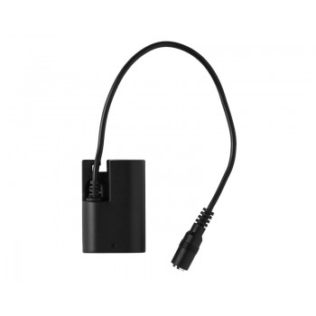 TetherTools Relay Camera Coupler CRCE6 for Canon