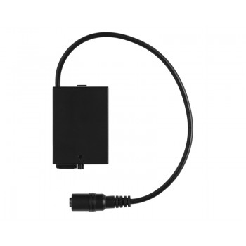 TetherTools Relay Camera Coupler CRCE8 for Canon