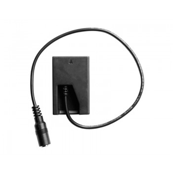 TetherTools Relay Camera Coupler CRN5 for Nikon