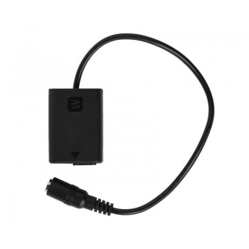 TetherTools Relay Camera Coupler CRSFW50 for Sony