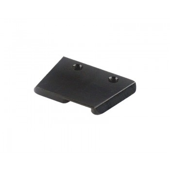 Custom Brackets C-SP Camera Quick Release Subplate