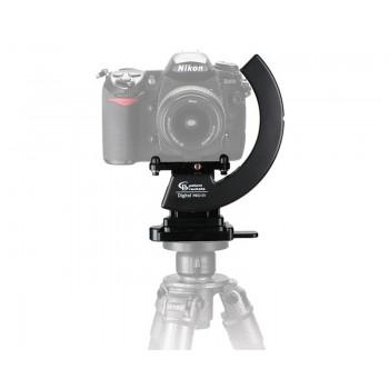 Custom Brackets Digital Pro-SV Kit