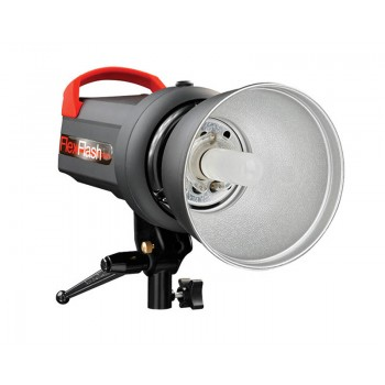 Photoflex FlexFlash 200W Monobloc Strobe Light