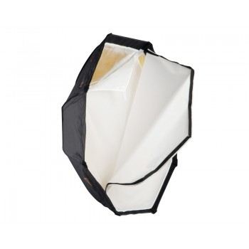 Photoflex Large OctoDome Softbox