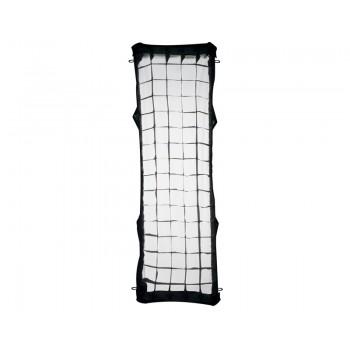 Photoflex Fabric Grid for Small Halfdome