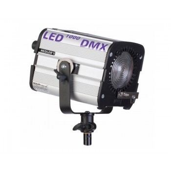 Hedler Profilux LED 1000 Light DMX