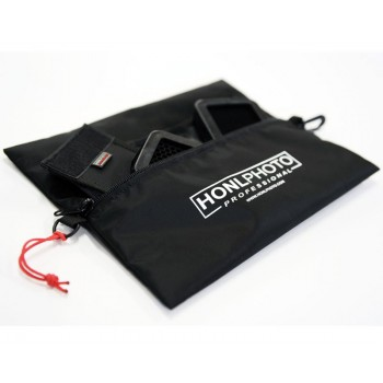 Honl Photo System Carry Bag