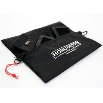 Honl Photo System Carry Bag