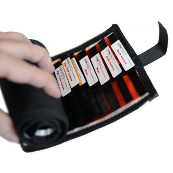 Honl Photo Filter Roll-Up