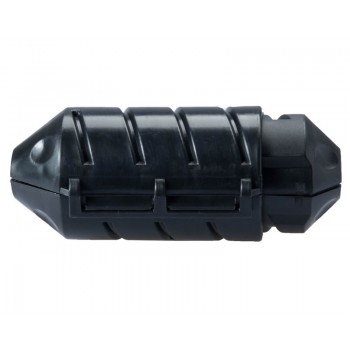TetherTools JS026BLK JerkStopper Extension Lock