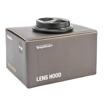 Voigtlander LH-28N Lens Hood