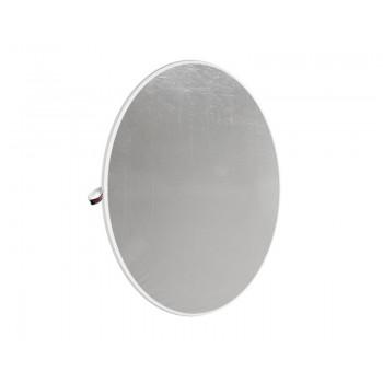 """Photoflex 32"""" White / Silver LiteDisc"""
