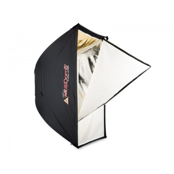 Photoflex Medium MultiDome