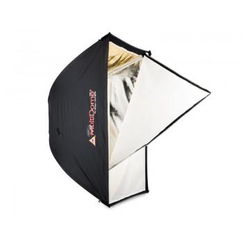 Photoflex Medium MultiDome