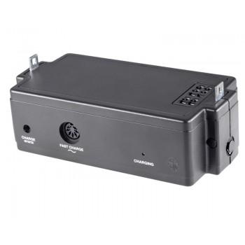 Quantum QPAQ-X PAC AC Module for Qflash X