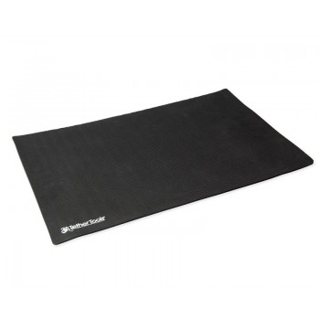 TetherTools PDMAC13-2 Aero ProPad for the Tether Table Aero for Mac Book Pro 13""
