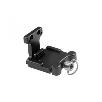 Custom Brackets QRM-C Kit Manfrotto RC2