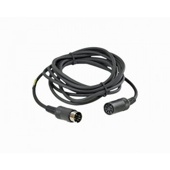 Quantum QT49 10' Turbo Cable Extension