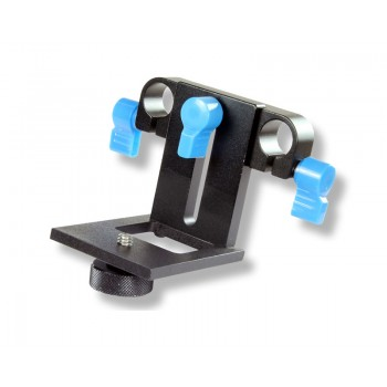 Quantum OM42 Rail Mounting Bracket