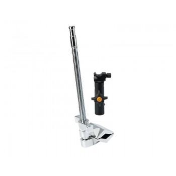 TetherTools RM223KT RapidMount MaxClamp Kit