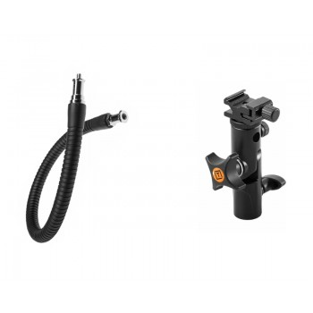 TetherTools RM224KT RapidMount SuperFlex Arm Kit