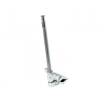 TetherTools RS223 Rock Solid MaxClamp