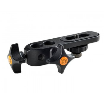 TetherTools RS466 Rock Solid Camera Platform