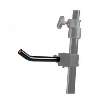 TetherTools RS645 Rock Solid Utility Arm