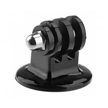 TetherTools RS714 Rock Solid Tripod Mount for GoPro Hero®