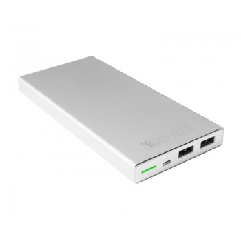 TetherTools RSBP10 Rock Solid External Battery Pack 10,000 mAh