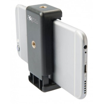 Tether Tools Rock Solid LoPro Phone Mount