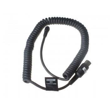 Quantum SD2 Cable