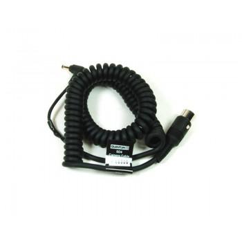 Quantum SD4 Cable