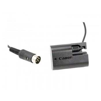 Quantum SD7 Cable