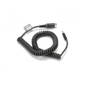Quantum SD8 Cable
