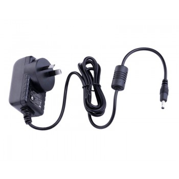 TetherTools TBPA5AU TetherBoost A/C Power Adapter (Australian Standard)