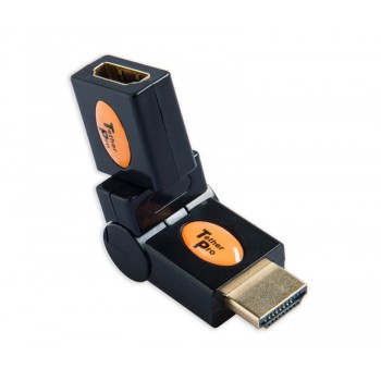 TetherTools TPHD360 TetherPro HDMI Swivel Adapter