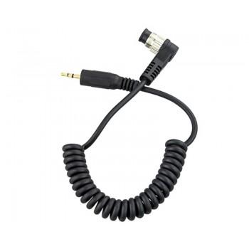 TriggerSmart Camera Cable (Nikon/Kodak/Fuji)