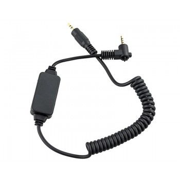 TriggerSmart Camera Cable (Panasonic/Leica)