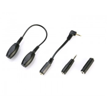 TriggerSmart Cable Adaptor Kit