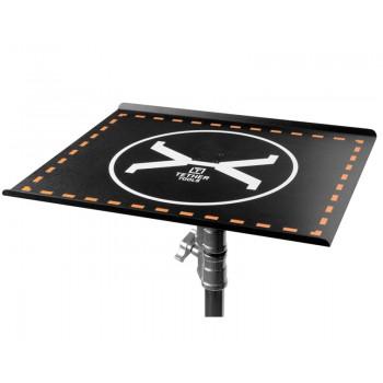 TetherTools TTALP Aero LaunchPad